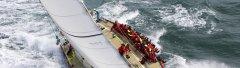 hr-zeilen-hydesails-3.jpg